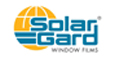 solargard window films