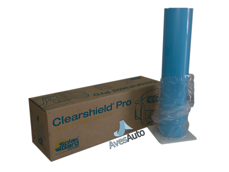 clearshield pro solargard