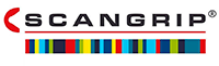 Scangrip logo