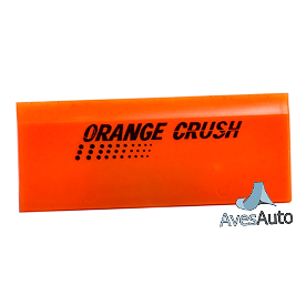 выгонка orange crush