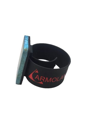 Магнит на руку - CARIGHT magnet wrist band