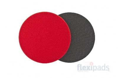Подложка под оправку -Flexipads Soft Interface Cushion No Hole
