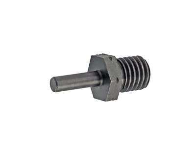 Шпиндель Flexipads M14 to 6 mm Spindle Adapter